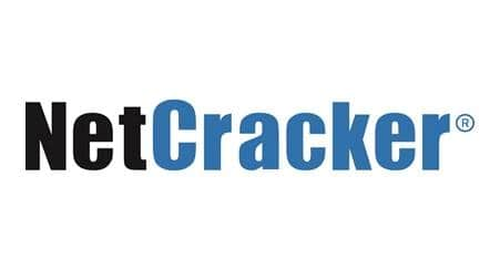 Slovak Telekom Selects NetCracker to Consolidate Mobile & Fixed Billing