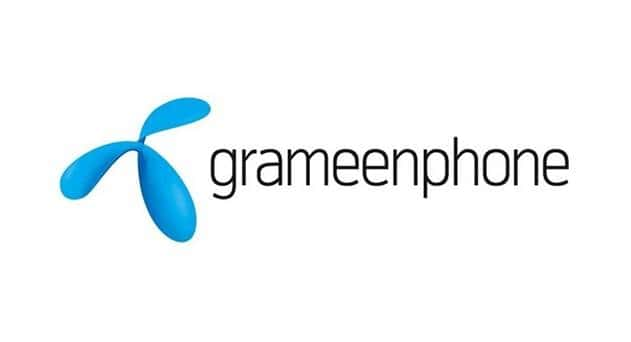 Telenor's Grameenphone Signs 5-year IT Managed Services Deal with Wipro