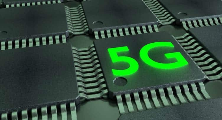 Sivers IMA Wins 5G Milimeter Wave Order from China