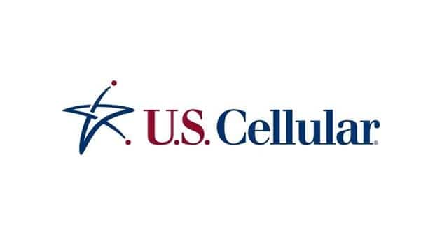 US Cellular Taps Big Data to Improve CX for Mobile Customers