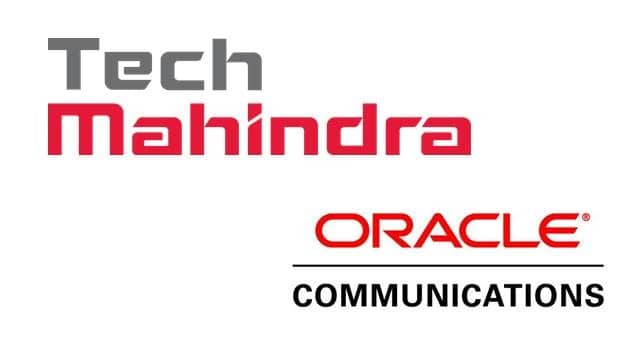 Tech Mahindra to Offer VoLTE as a Service based on Oracle's IMS Core