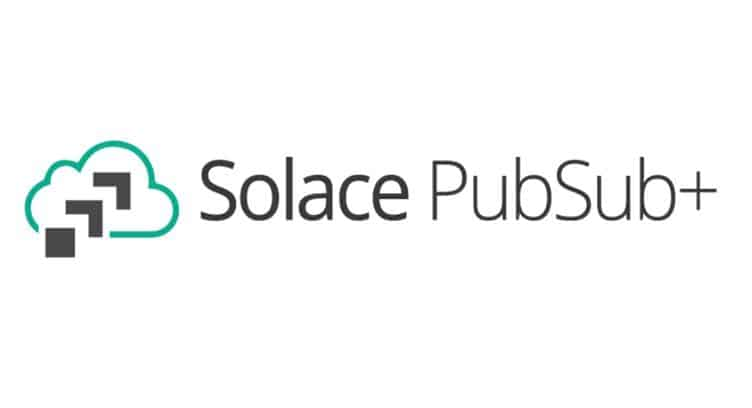 NEC Taps Solace's Message Broker to Provide Data Connectivity for IoT and Cloud Service