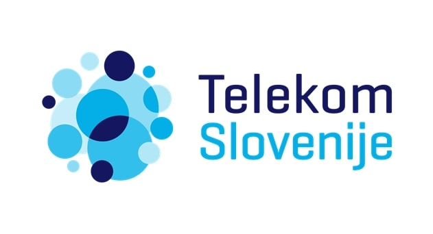 Telekom Slovenije Intros Special Subscription Plan for Young People