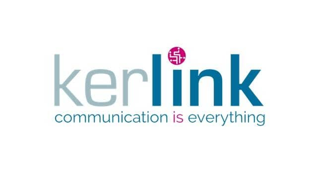New Zealand's Spark Taps Kerlink for Nationwide IoT Network Rollout