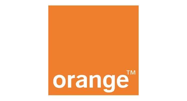 Orange Romania Goes Quadplay, Launches 1Gbps Fiber Service