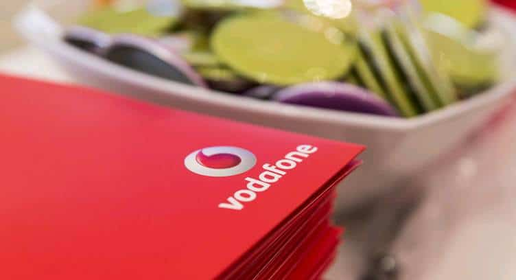 Vodafone Group Sells New Zealand Subsidiary for $2.2bn