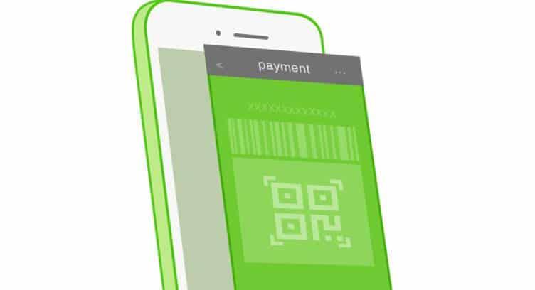 AllPay Launches Wechat Pay e-Wallet QR Code Payment in Hong Kong