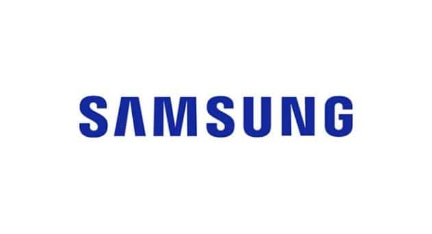 DOCOMO Grants Patent License to Samsung; Tessera Files Lawsuit Against Samsung