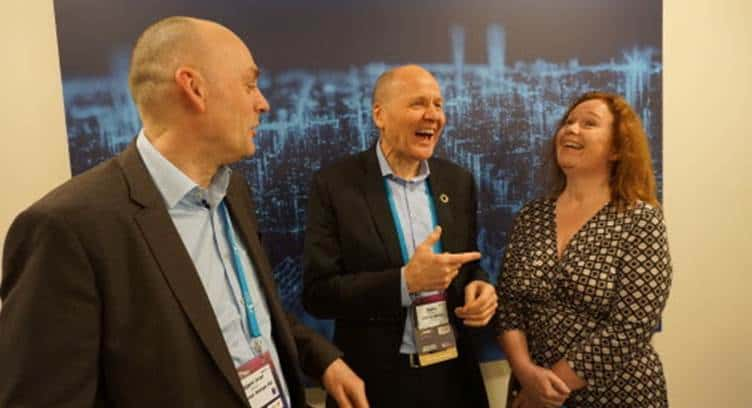 Telenor Norway Launches New 5G Pilot in Elverum with Ericsson