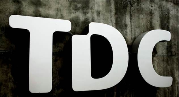 TDC Group Acquires Danish MVNO Plenti