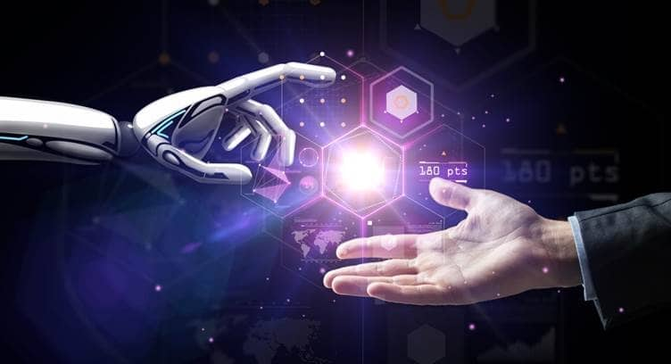 Global Cloud Robotics Market to Reach $16B by 2023, says Mind Commerce