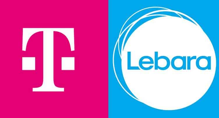 Deutsche Telekom, MVNO Lebara Expand Collaboration in Germany