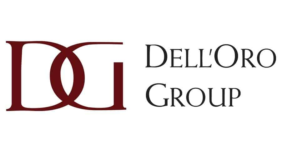 New Core Router Platforms with 100GE Push Q2 Sales to All-Time High - Dell'Oro Group