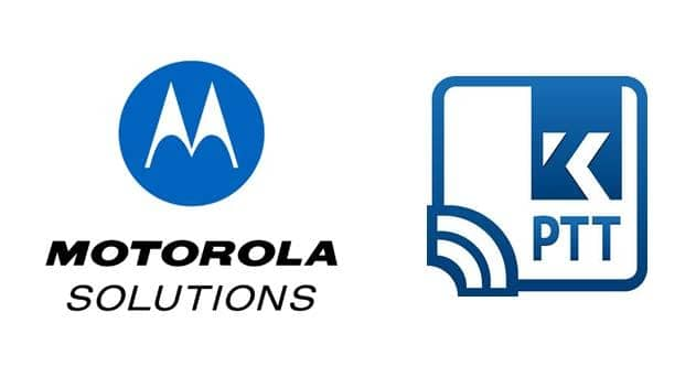 Motorola Solutions to Boost PTT Offerings with Kodiak Networks Acquisition