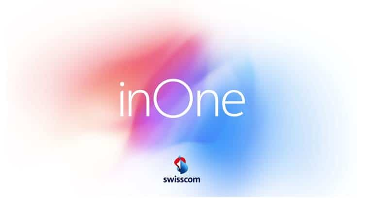 Swisscom to Upgrade Upload Speeds on Copper by Up to 500%