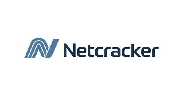 Bouygues Telecom Extends Netcracker's Revenue Management Solution to Fixed Services