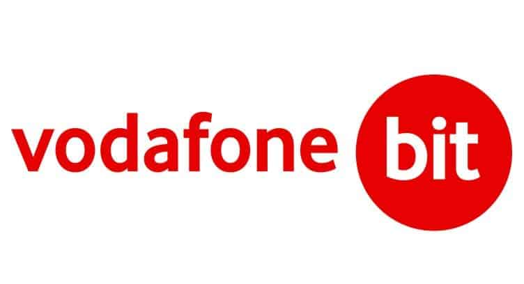 Vodafone Spain Launches Low-cost 'Vodafone Bit' Digital Offering; Combines Mobile and Fiber Plan