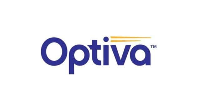 Optiva's Converged Billing BSS Solution Available on Google Cloud