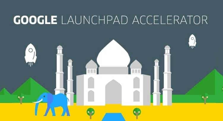 Google Launches Launchpad Accelerator For AI, ML Startups In India