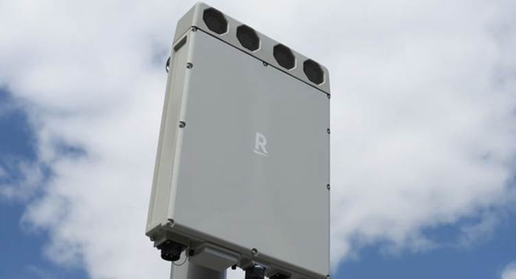 Rakuten Mobile, NEC Start Production of Open RAN 5G Radio Units