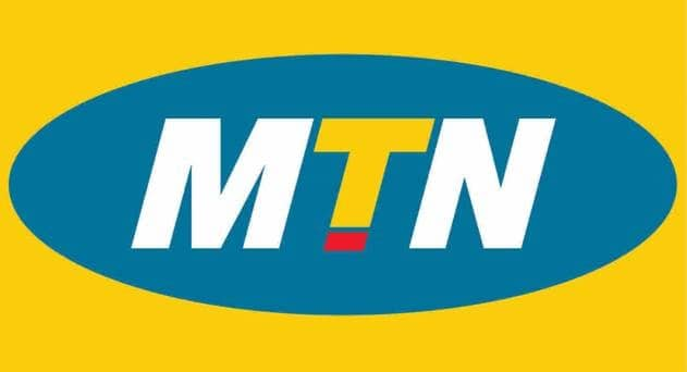 MTN Plan to Rollout South Africa's Largest 4x4 MIMO Network This Year