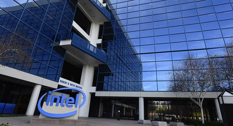 Intel Maker Lab and Maker Showcase to Accelerate Product Innovation for IoT Startups in India