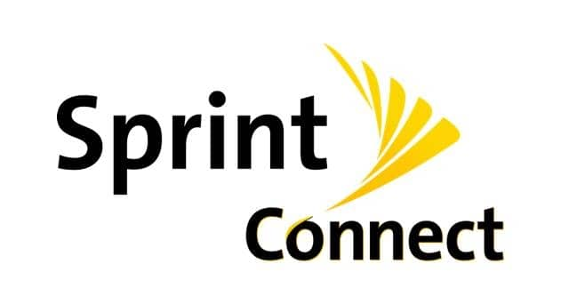 Sprint Takes Over Retail Stores Operated Under JV with
