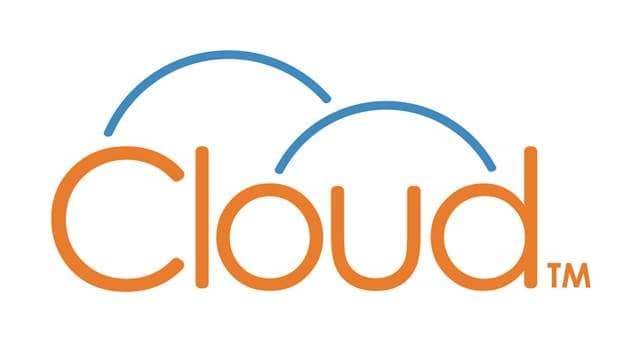 KodaCloud Intros AI-Powered Cloud Service Wi-Fi for Enterprise Customers