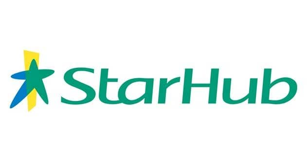 StarHub Trials Mesh WiFi Network of Connected Vehicles