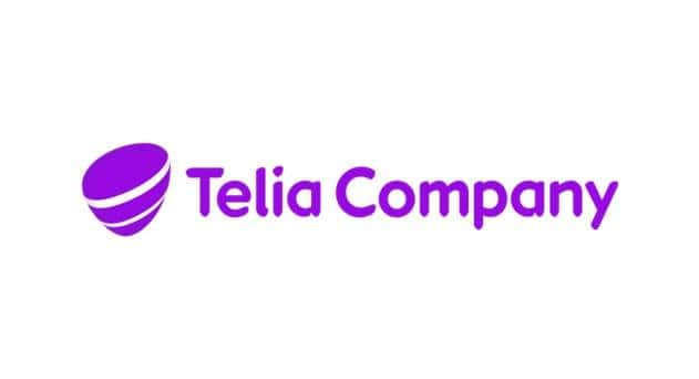 Telia Company Strengthens Cyber Security Portfolio by Acquiring Propentus Oy