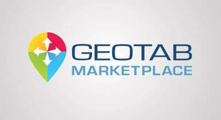 Actsoft Adds its Flagship Solution Encore on the Geotab Marketplace