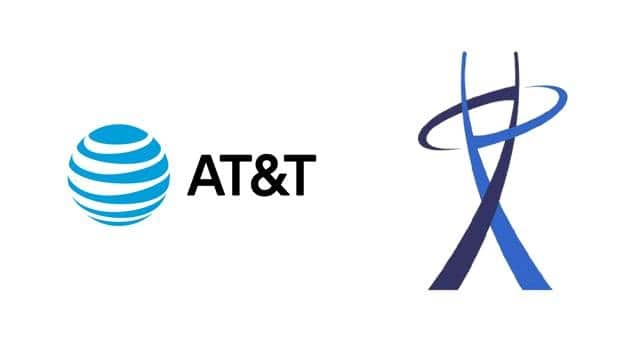 AT&T to Add Significant 39GHz 5G Spectrum with Acquisition of FiberTower