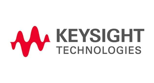 Keysight to Help Accelerate Deployment of IoT Using Qualcomm's LTE IoT Modems