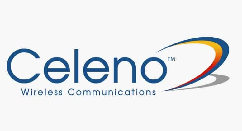 Norwegian Operator GET Selects Celeno's Advanced Technology to Optimize Wi-Fi Network