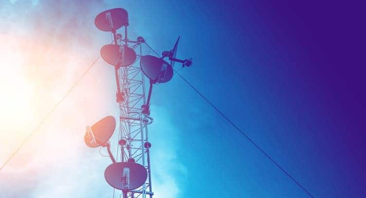 Telefónica Sells 10% Stake in Tower Unit Telxius