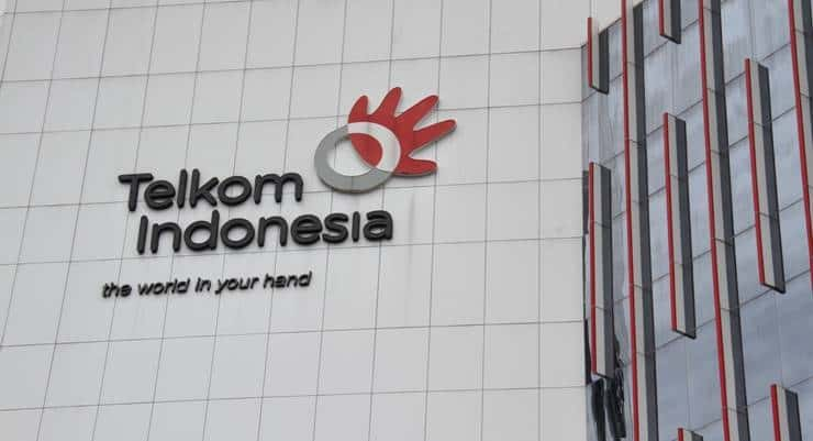 PT Telkom Indonesia Gears Up to Launch 4K IPTV Service
