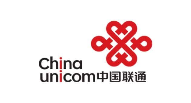 Baidu, Alibaba, Tencent Among 10 Firms to Take 35% Stake in China Unicom for $11.7bn
