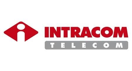 MTN South Africa Runs Live Trial of Intracom's SON-based Point-to-Multipoint Solution