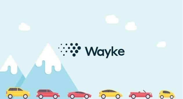 Telia Company Partners with Wayke to Develop New Digital Services for Cars