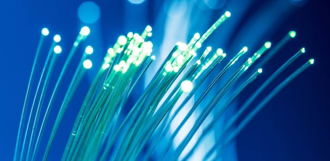 Ethernet in 2019