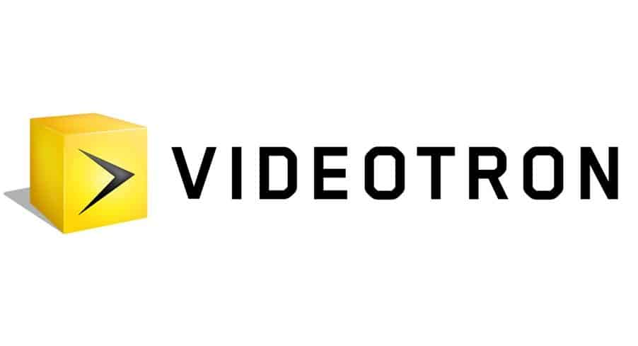 Videotron Adds Apple Music to Unlimited Music Service