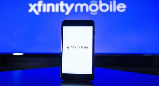 Comcast to Launch WiFi-First Mobile Service on Verizon's 4G Network and its Own 16m Wi-Fi Hotspots