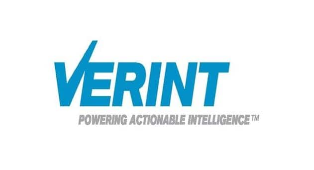 Verint Systems Acquires OpinionLab to Extend Customer