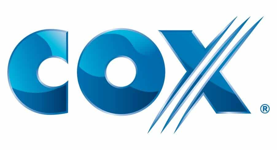 Cox to Launch 'G1GABLASTSM' - 1Gbps Residential Internet Service on DOCSIS 3.0 Network