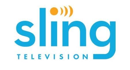 Sling TV Launches Live OTT TV and VOD Service in the US