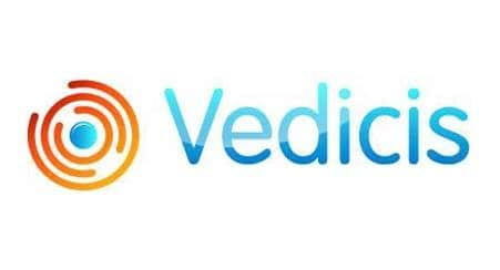 Vedicis Inks OEM Partnership with HPE on DPI Data Probe