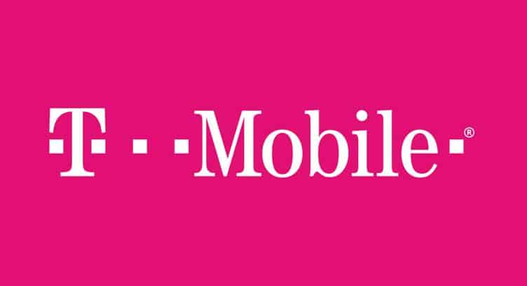 T-Mobile Expands eSIM Support for Postpaid Customers