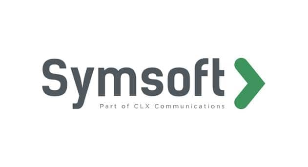 Symsoft Provides European MNO with Signalling Fraud and Security Protection