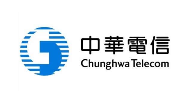 Chunghwa Telecom, Cisco Partner to Offer IP-based Managed Network Services for SMEs in Taiwan
