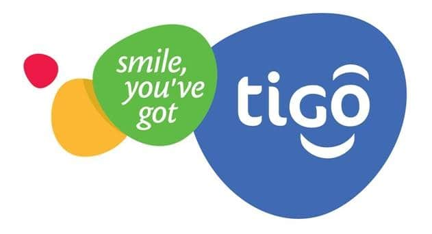 Tigo to Further Invest $75 million for 4G Expansion in Tanzania